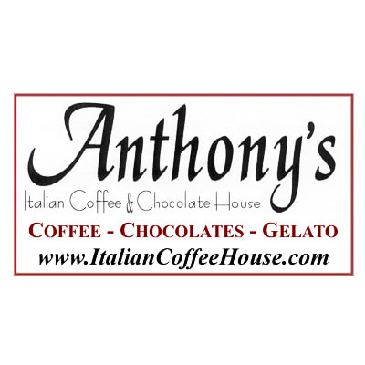 Anthony's Coffee and Chocolate House
